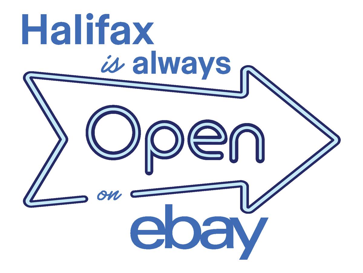 2015 ebay download tickets