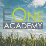 We are excited to announce the addition of Grower Management to the EOne Academy. Read more here: https://t.co/M9HrEsXHYu #JDETraining #Grower #eLearning