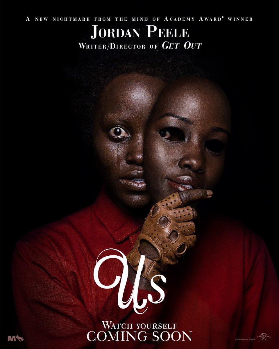 #USMovie
