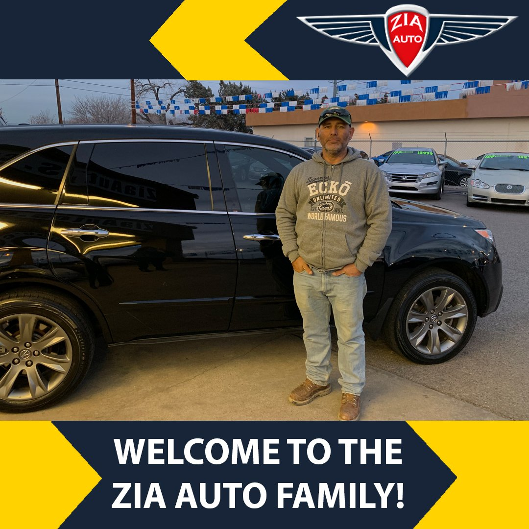 Zia Auto Sales >> Zia Automotive Ziaautomotive Twitter