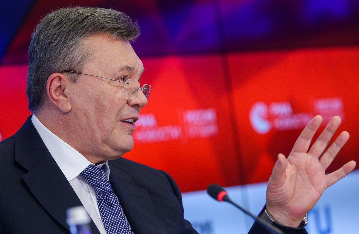 accused president viktor yanukovych - HD1200×784