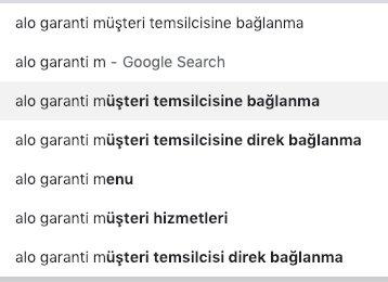 Tuitove Ss Sdrzhanie Ot Murat Balaban Murat Balaban
