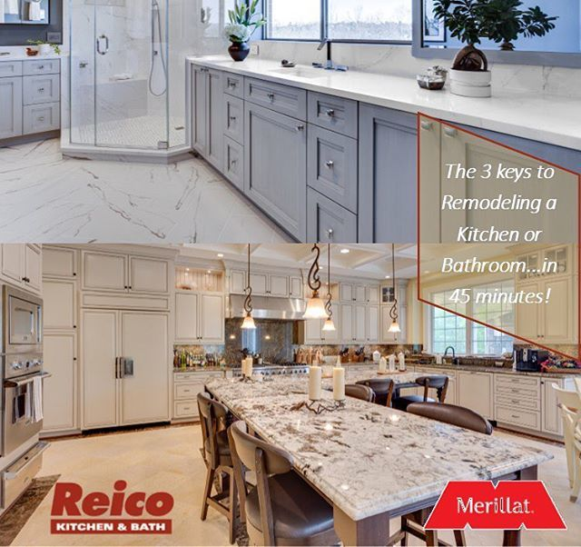 Reico Kitchen & Bath Careers & Jobs - Zippia