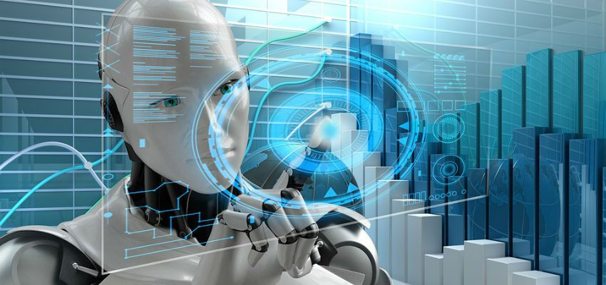 test Twitter Media - #ArtificialIntelligence Predictions for the Year #2019.  (CIOL)  #AI   https://t.co/f3dq0FhLNt https://t.co/aDaMJPH0I4