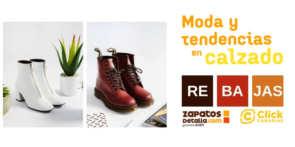 Zapatosdetalla On Hashtag Zapatosdetalla Twitter Twitter Hashtag Twitter Zapatosdetalla Hashtag On Zapatosdetalla On 8nPkwO0X