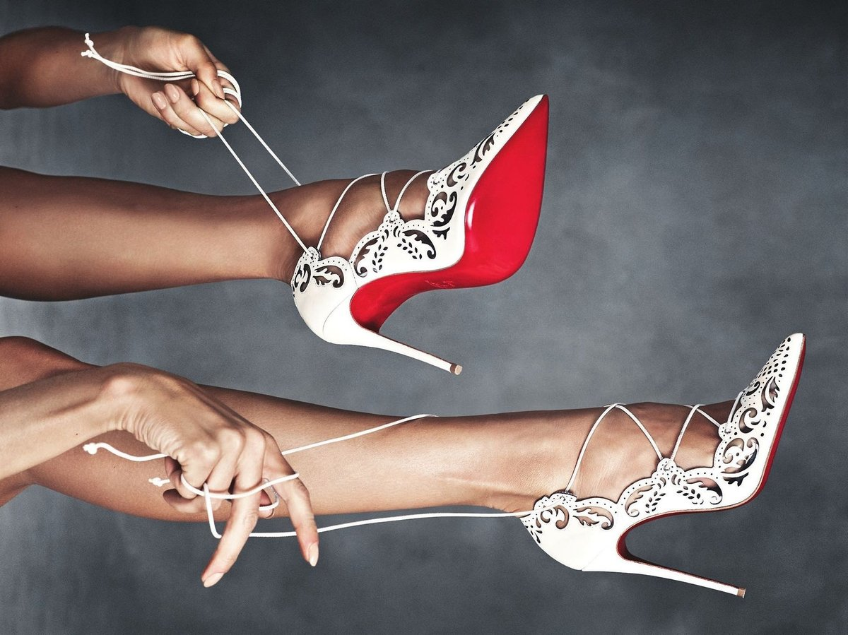 63865a9c578e This Just In  Louboutin Has Landed a Victory in Long-Running Dutch Red Sole