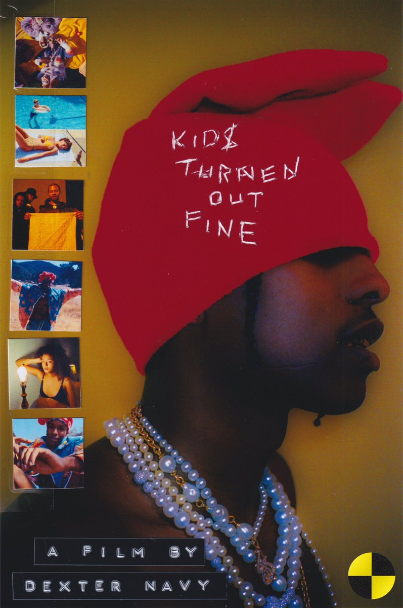 KID$ TURNED OUT FINE smarturl.it/KTOF/youtube