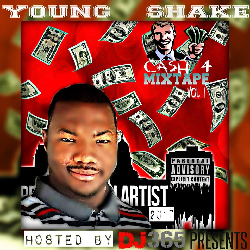 #NP  Young Shake - My Baby #hits @michealgibbs9    http://allhits.genzel.ca