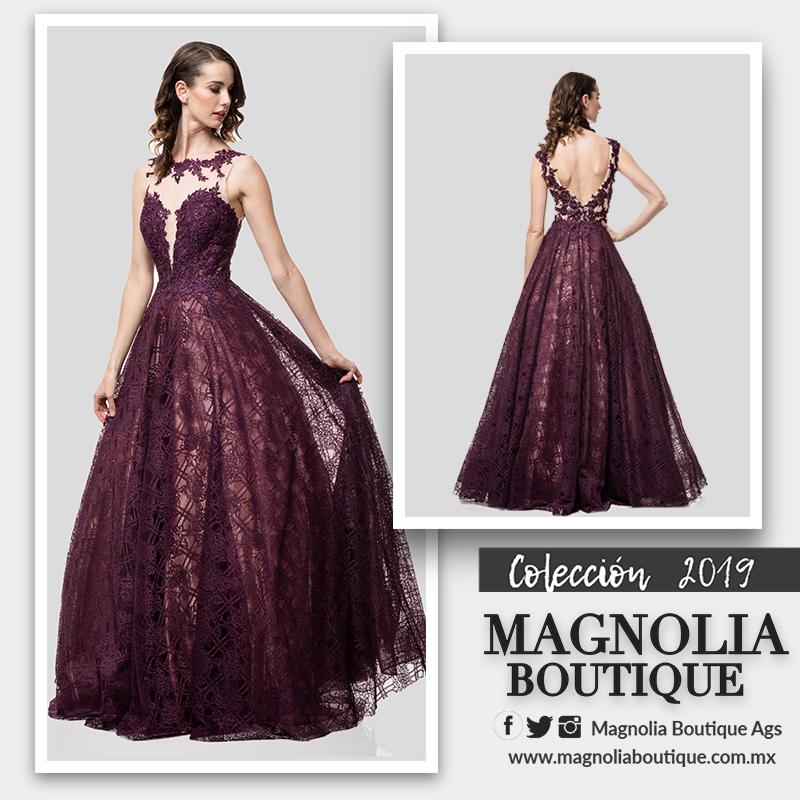 9426adbf2c45d Magnolia Boutique Ags ( MagnoliaAgs)