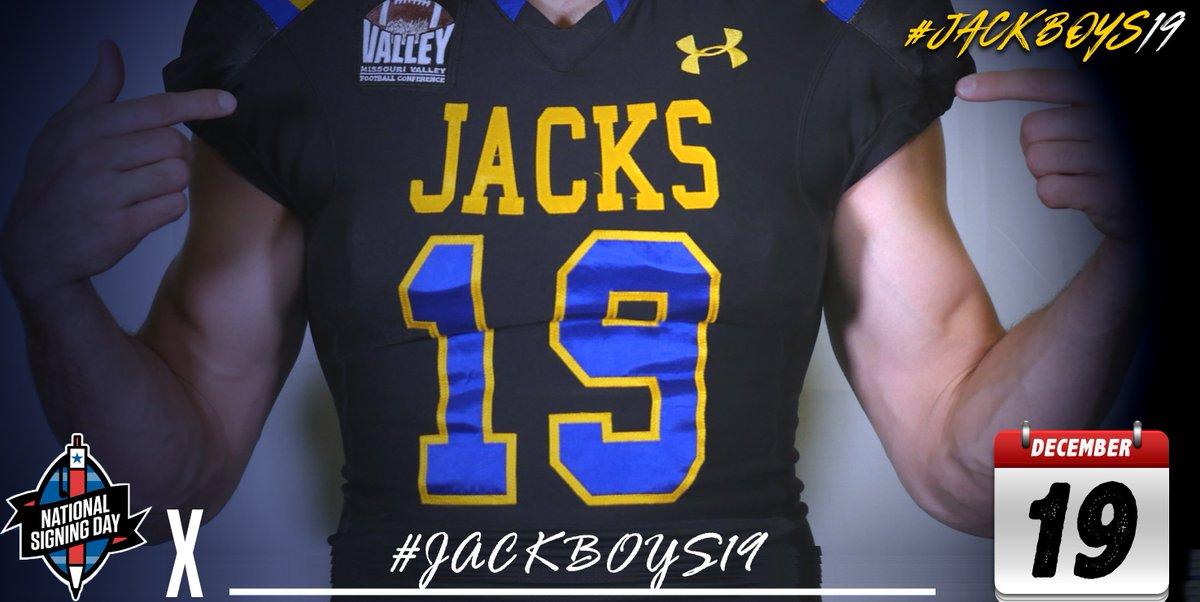go jacks website