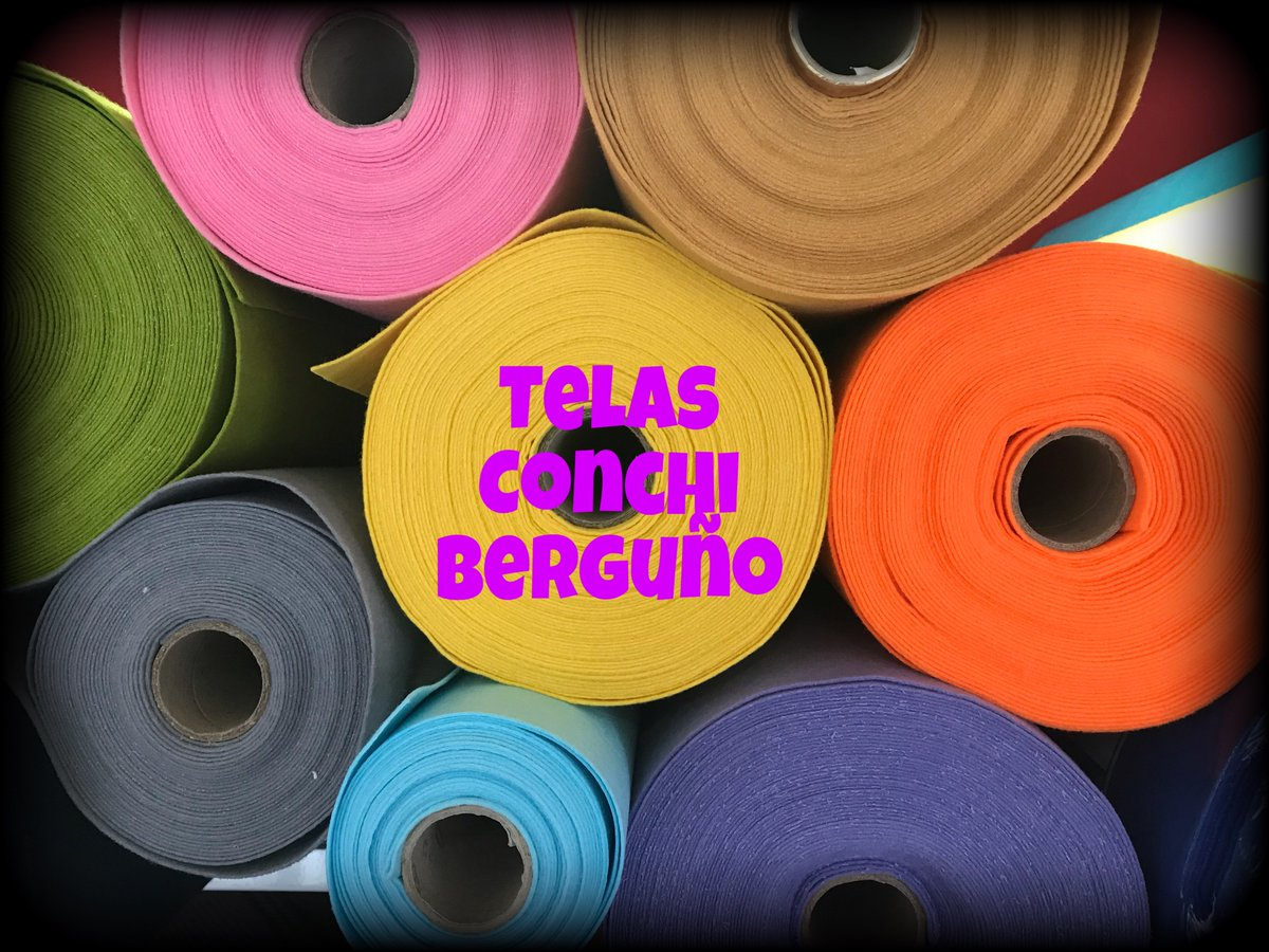 e765042ddf1 Conchi Berguño ( conchi berguno)