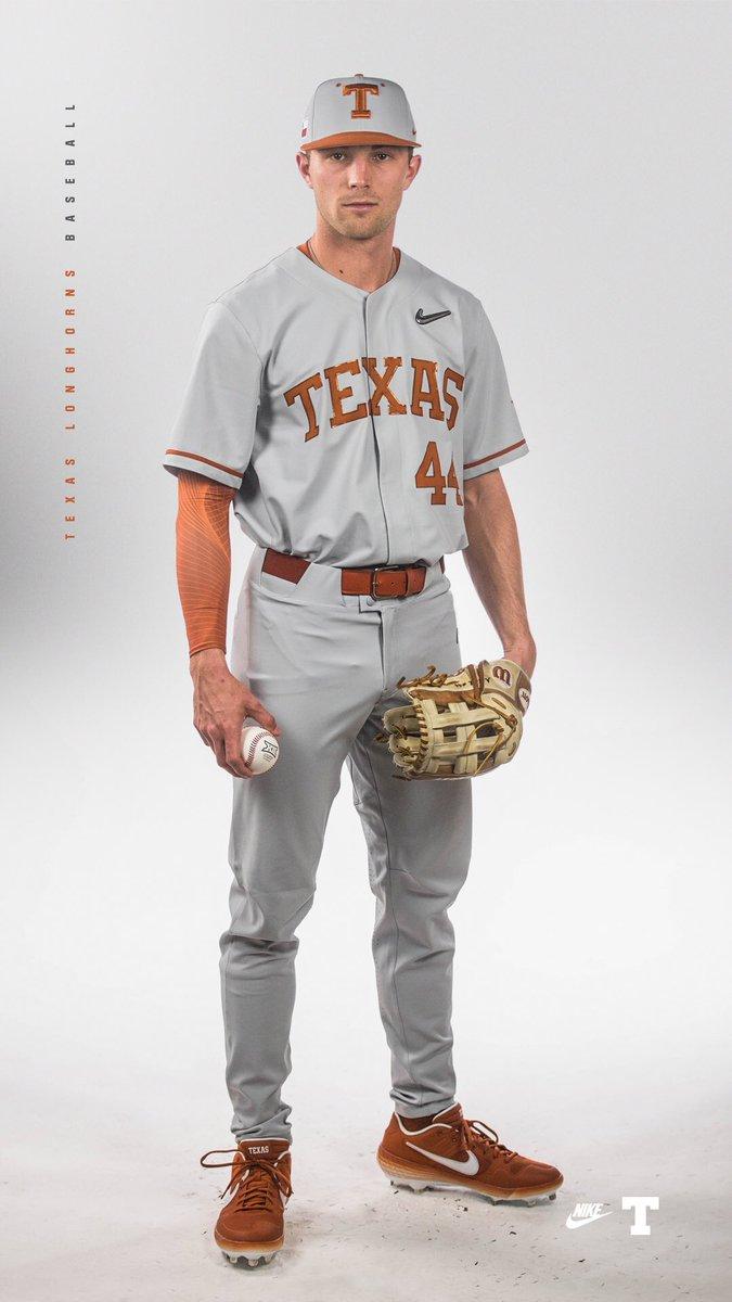 reputable site b2418 5ace8 Texas Baseball on Twitter: