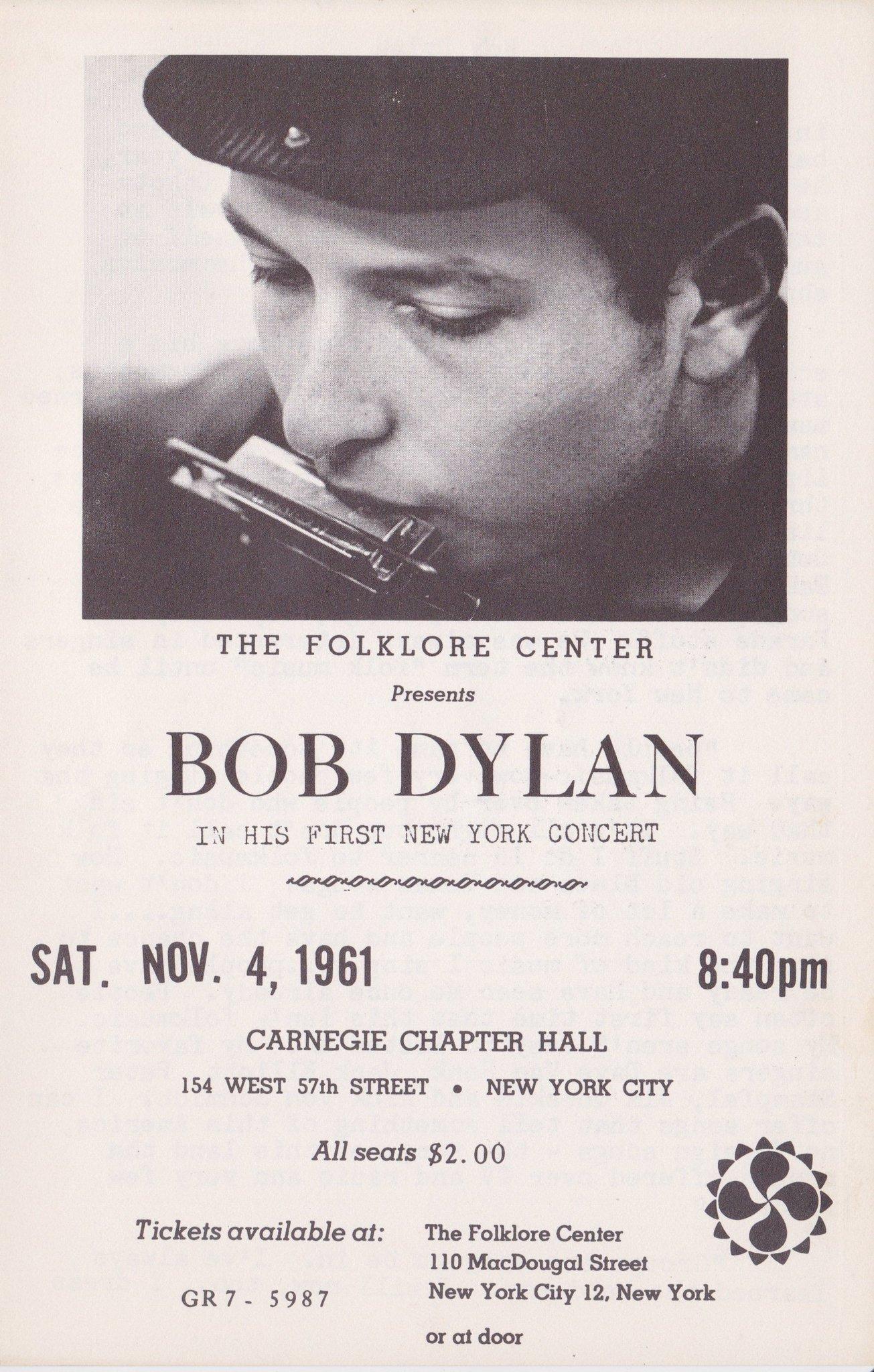 Bob Dylan Nobel Prize winner.