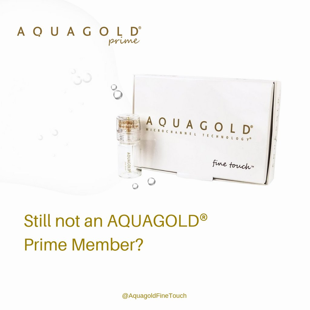 🇺🇲 In the USA?  Pay 1 x fee of $995 to enjoy all the perks of 2019:  ✨FREE Trial Pack: 8-units of AQUAGOLD®  ✨10% OFF ENTIRE PURCHASE YEAR-ROUND  ✨ YEAR-ROUND FREE SHIPPING  ✨ EXCLUSIVE SPECIALS   *Terms & Conditions Apply. #aquagoldfinetouch #microchanneling #medicaldevice