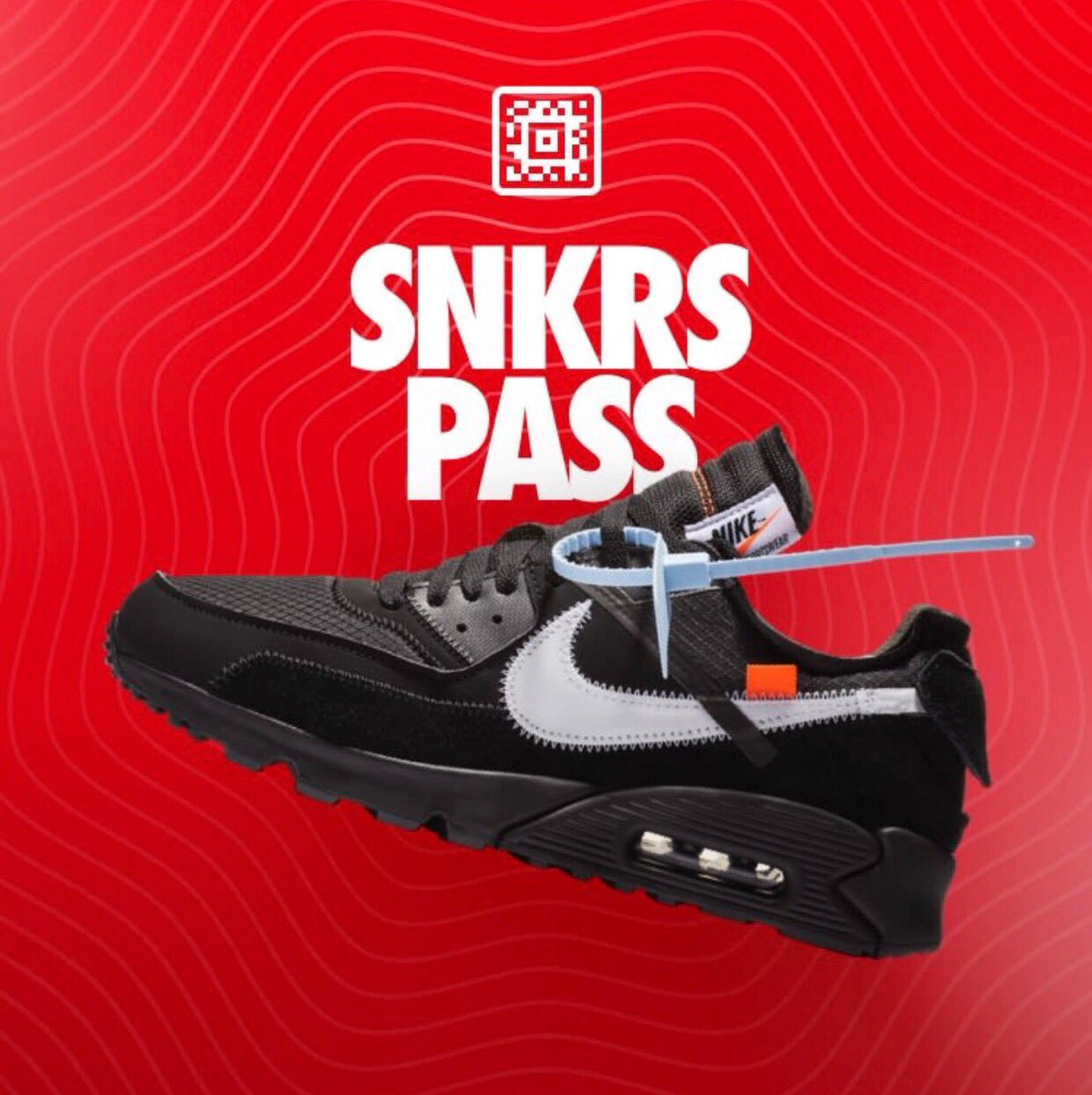 Sneaker News on Twitter: \