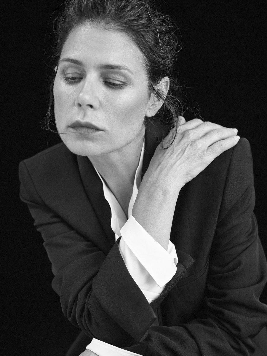 Jennifer Savidge