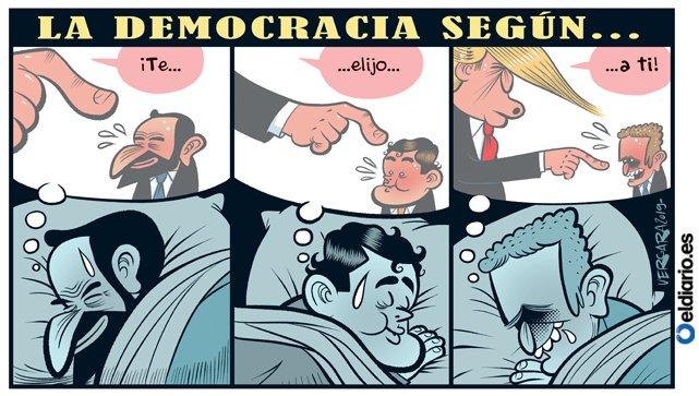 Humor Gráfico - Página 3 Dyvo_YIW0AUoSRg