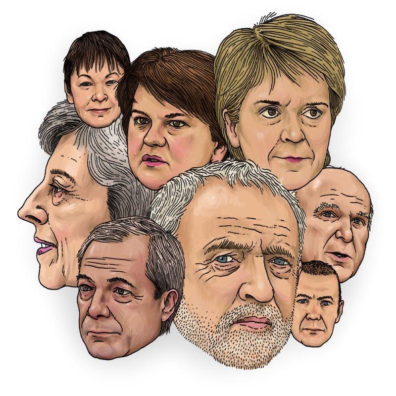 Serious pants on for some political portraiture: https://www.instagram.com/mrwalternewton/p/Btig8RvHbqz/?utm_source=ig_share_sheet&igshid=1685immwvx20d…