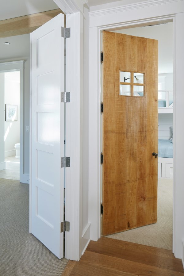 Advice On Interior Door Design Then Contact Us Today If You Have Any Additional Questions About Doors Http Bit Ly 2bhjgnn Interiordoors