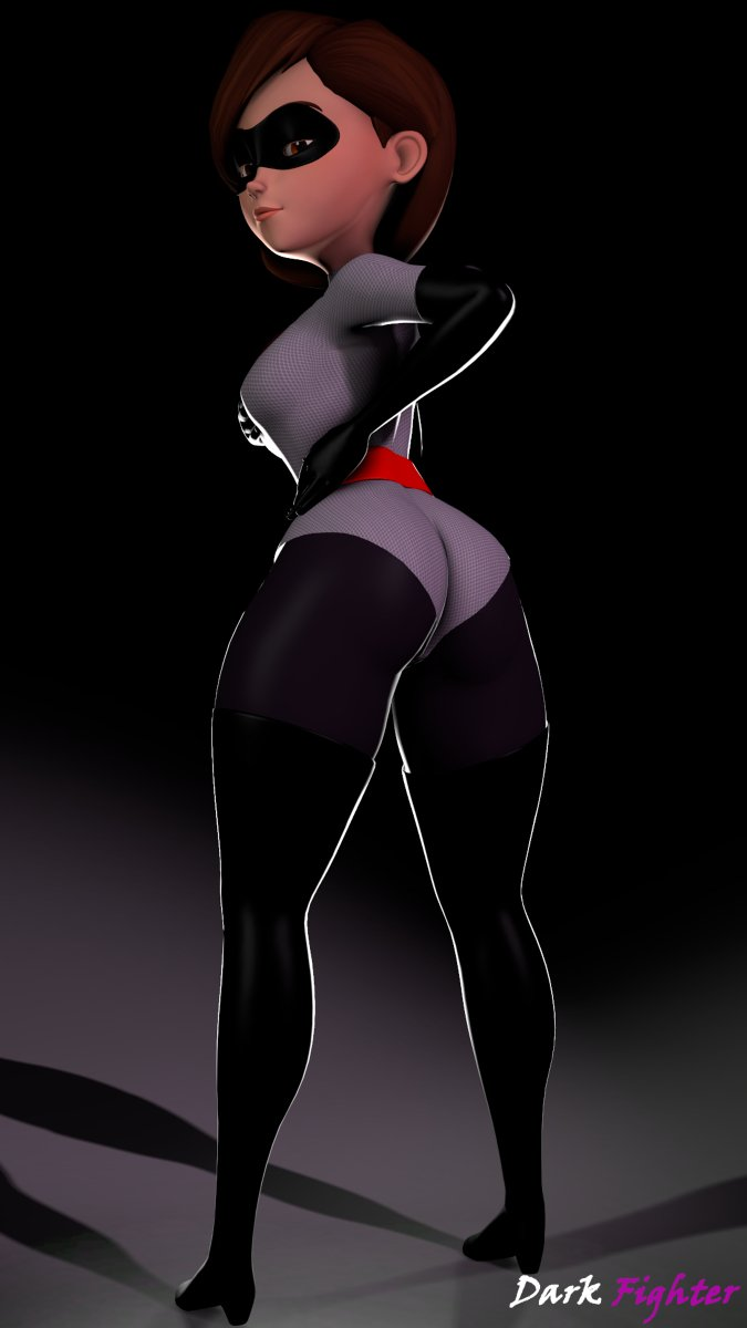 the-incredibles-nude-sister