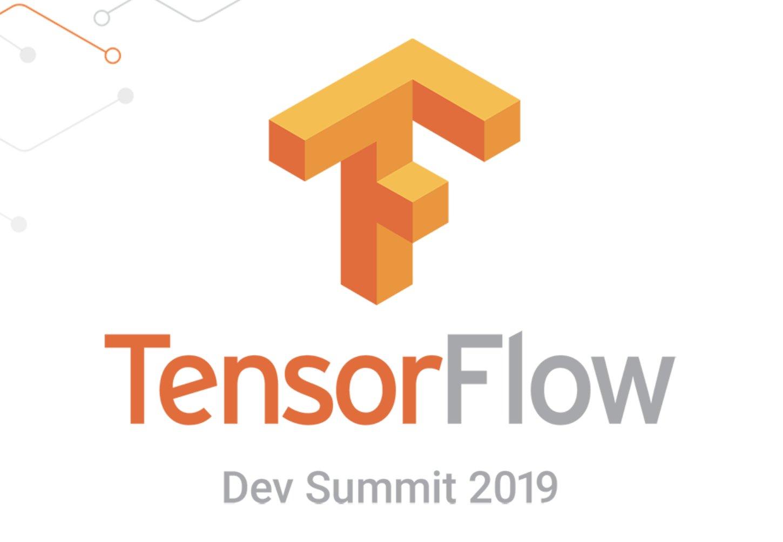 Alternatives ToTensor Flow