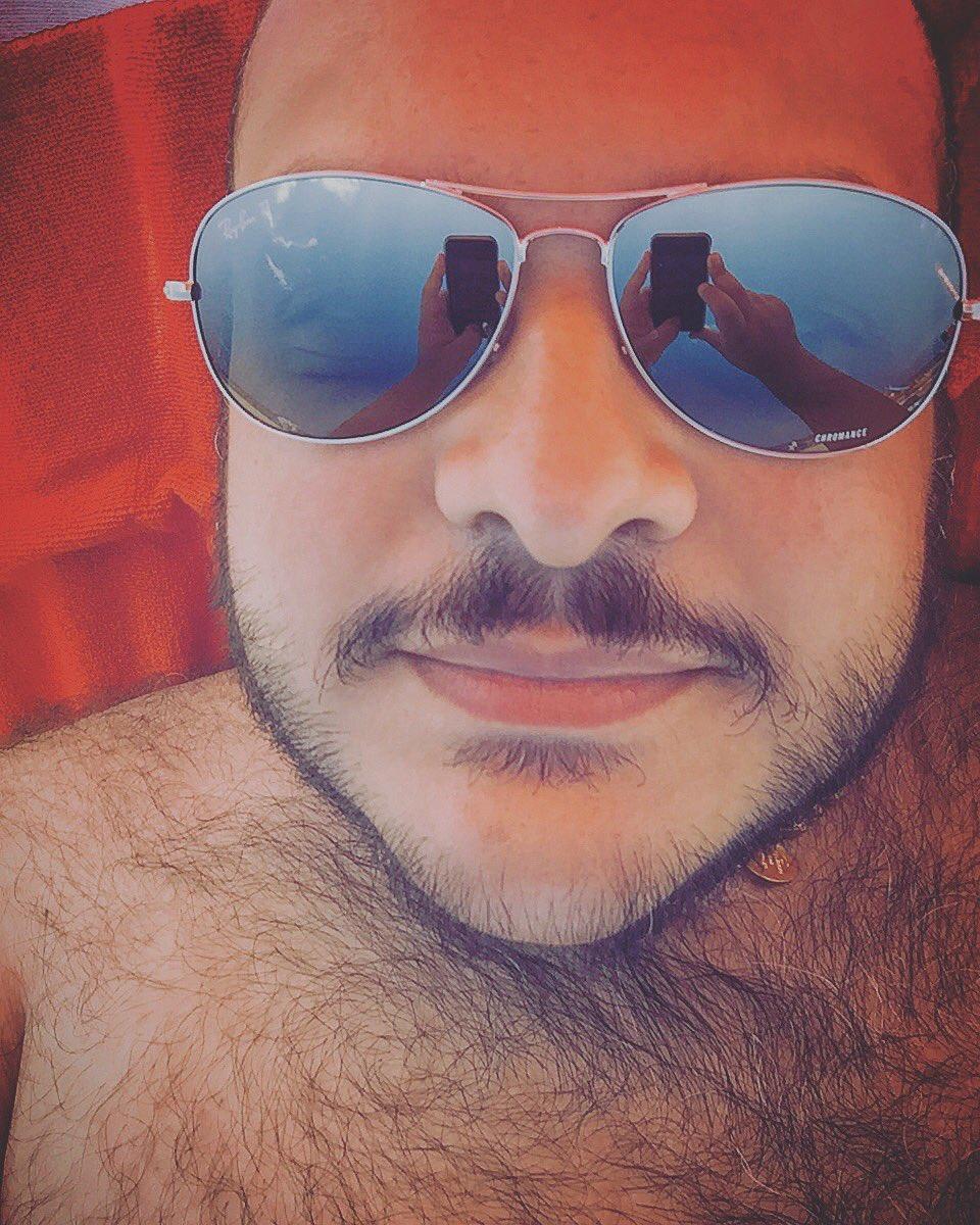 MisteriDellaSto photo