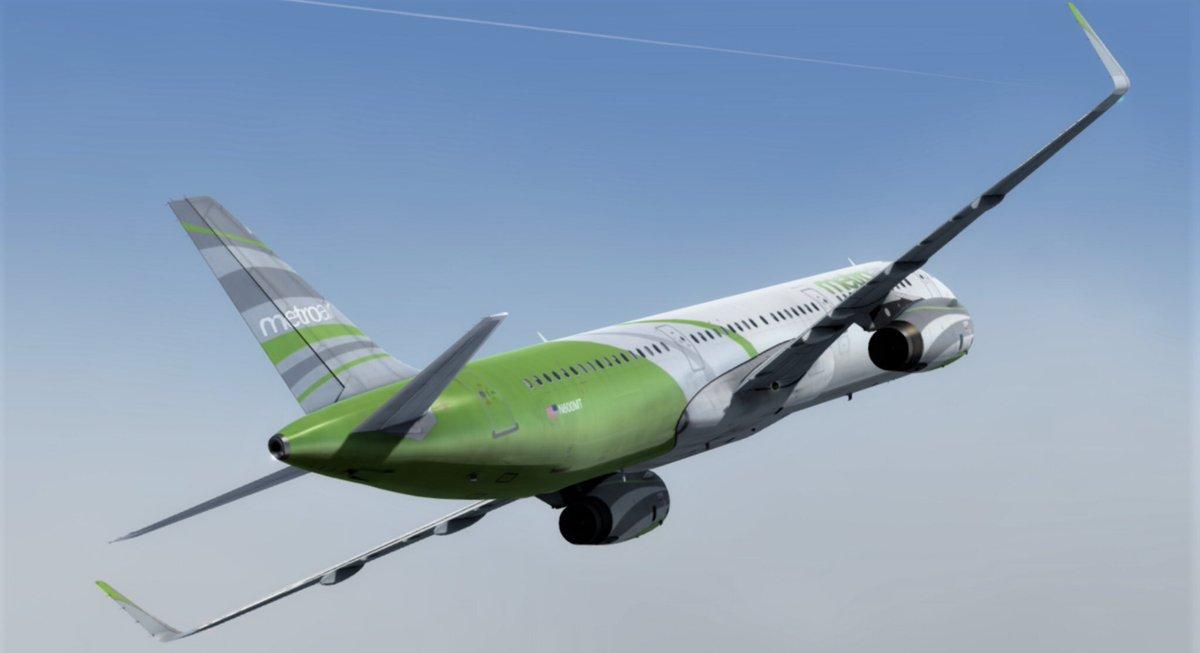 Tds 757 Fsx