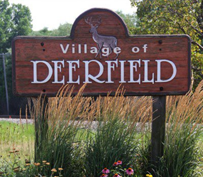 Our Client in Deerfield, IL  is looking for a Web Benefits Implementation Specialist! Please apply below: https://tinyurl.com/yd72wvrh  #hr #hrjobs #humanresources #jobs #hiring #careers #staffing #workplace #employment #recruiting #arlingtonjobs #arlingtonhr #arlingtonspirit