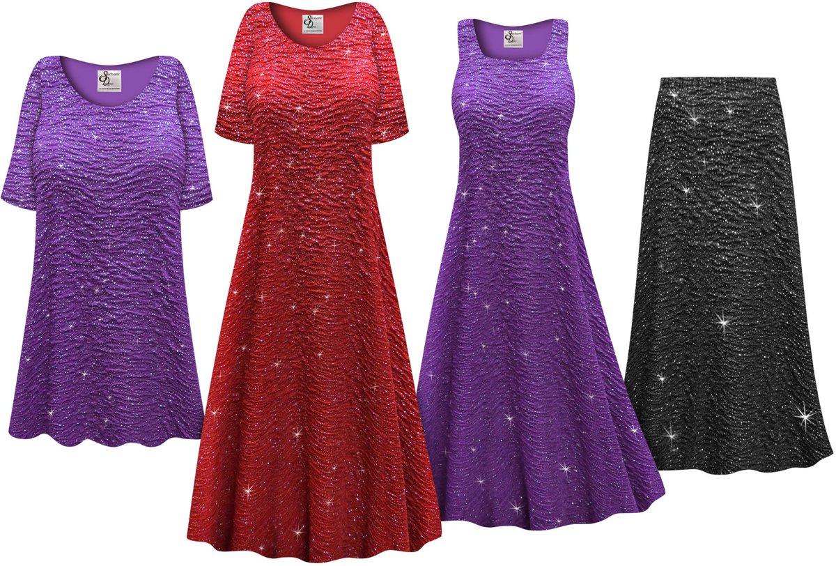 c9304ab2322 Sanctuarie Designs Plus Size Clothing ( Sanctuarie)