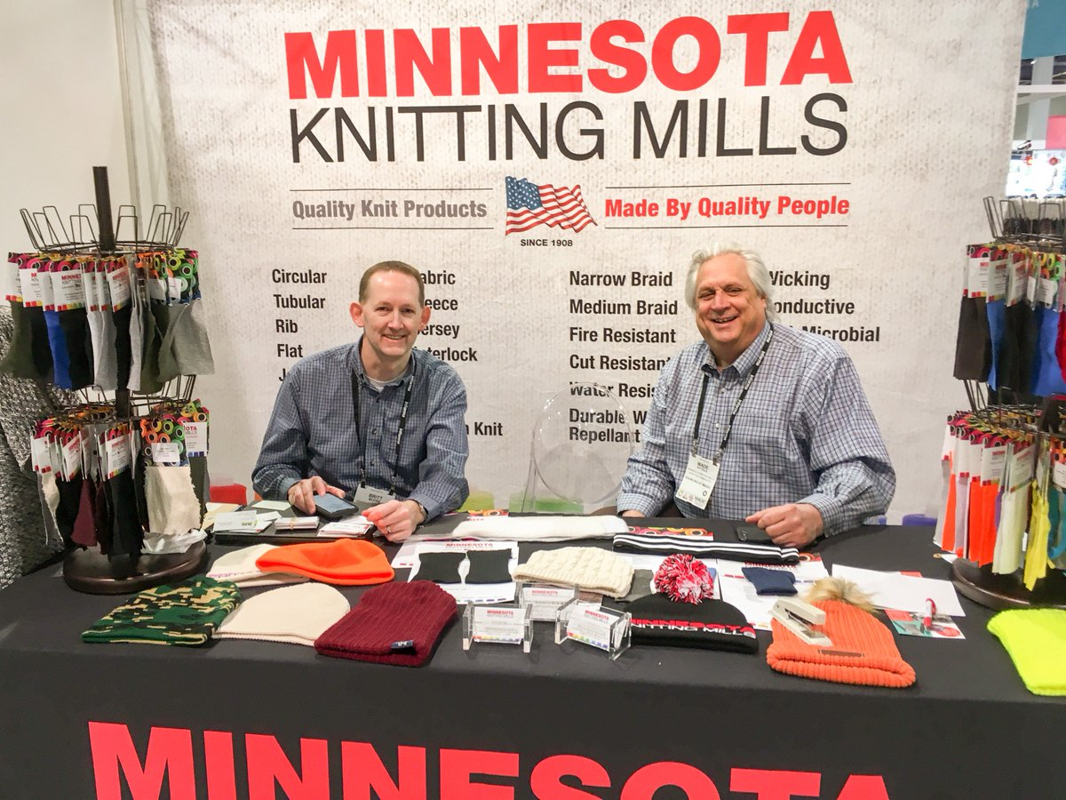 cce29de3aa3  mnknittingmills is an expert custom manufacturer of circular and tubular  knit