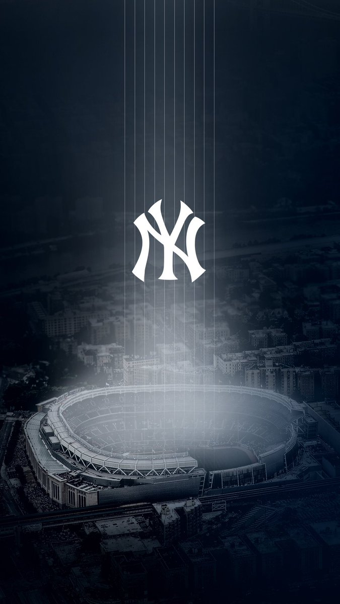 New York Yankees On Twitter In Just 50 Days This House