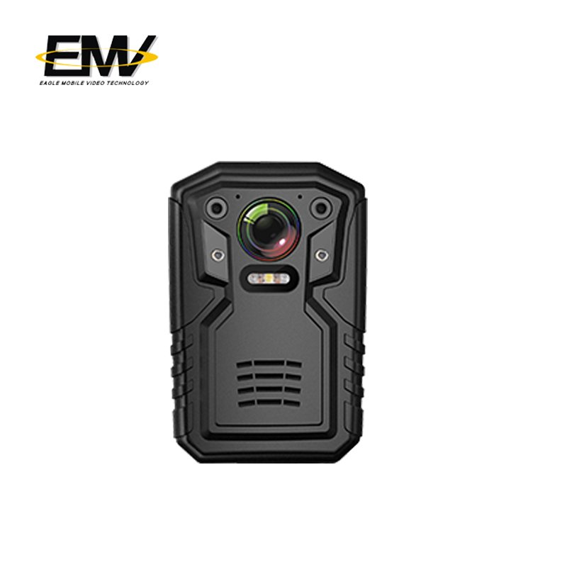 Find Body Worn Camera Police & Portable Body Camera Emv-1201t body worn camera police, body cameras for police ...