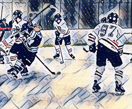 Some CT Chiefs hockey art...#gochiefs #promote #develop #excel . . . . . #goctchiefs #ctchiefs #connecticut #chiefs #elitehockey #instagood #pic #picture #picoftheday #pictureoftheday #icehockey #hockey #trainhard #workhard #hardwork #travel #hockey #travelhockey #art #hockeyart