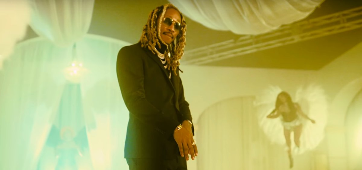 """.@1future shares """"Never Stop"""" video. https://www.thefader.com/2019/02/06/future-never-stop-music-video/?utm_source=tftw…"""