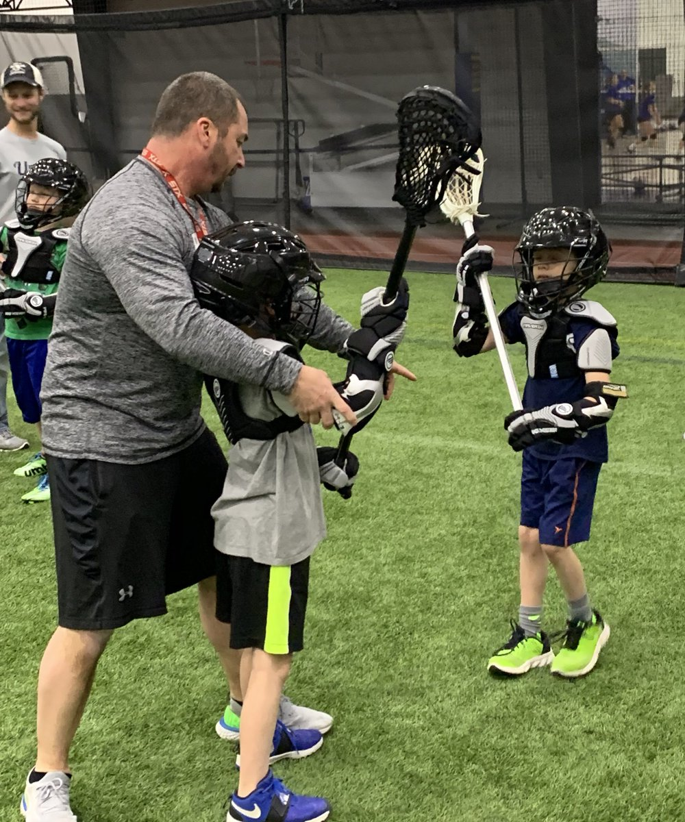 Jim Brown Lacrosse >> Hfllaxkids Hashtag On Twitter