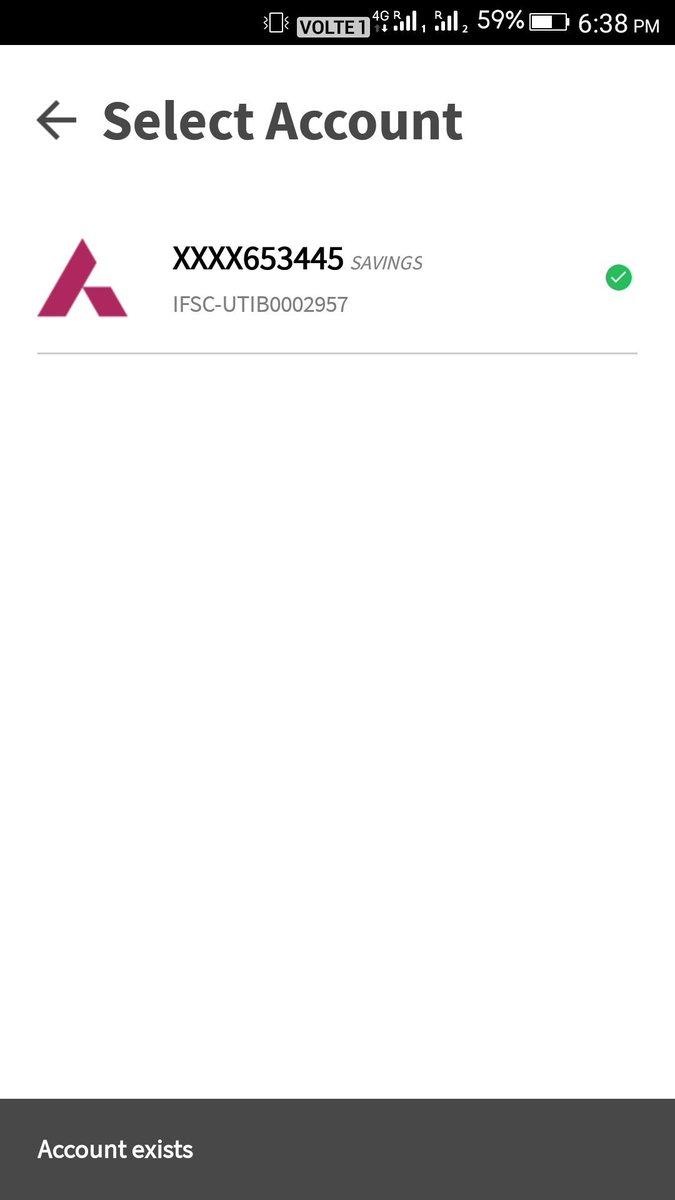 My Airtel App Old Version 2018