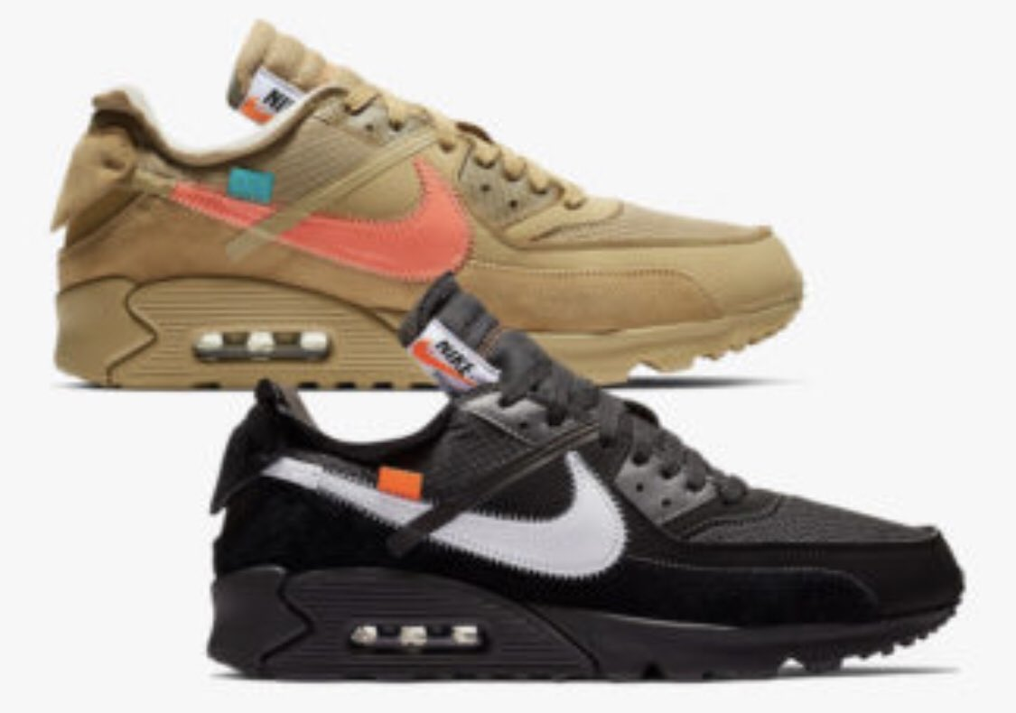 48a7b79a6b2af  nikesneakers hashtag on Twitter