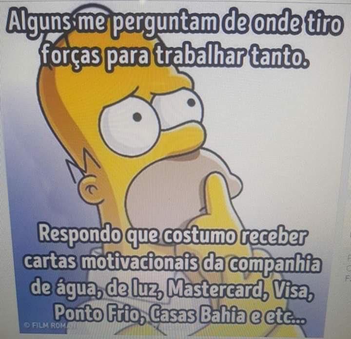 Joao Lula Livre On Twitter