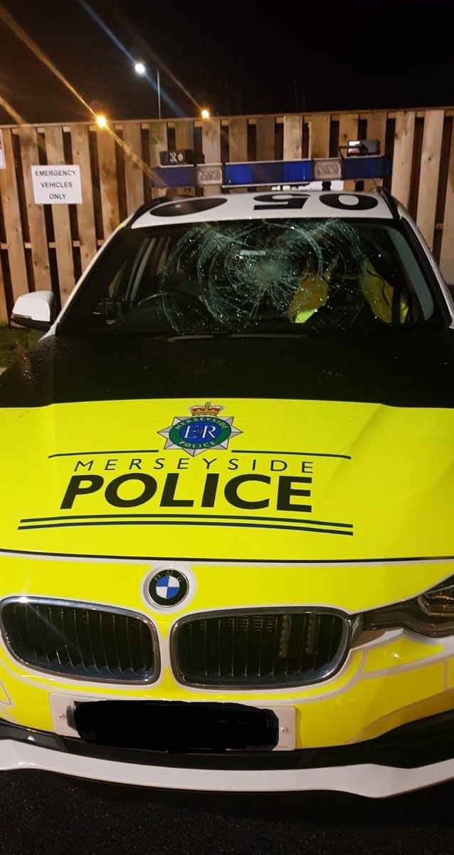 Merseyside Police On Twitter Can You Help We Re Ealing For Info After Three Cars Were Damaged Outside Aintree Hospital