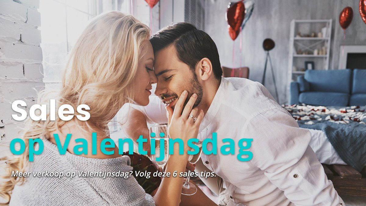 snelle Cupido dating v dating een fan