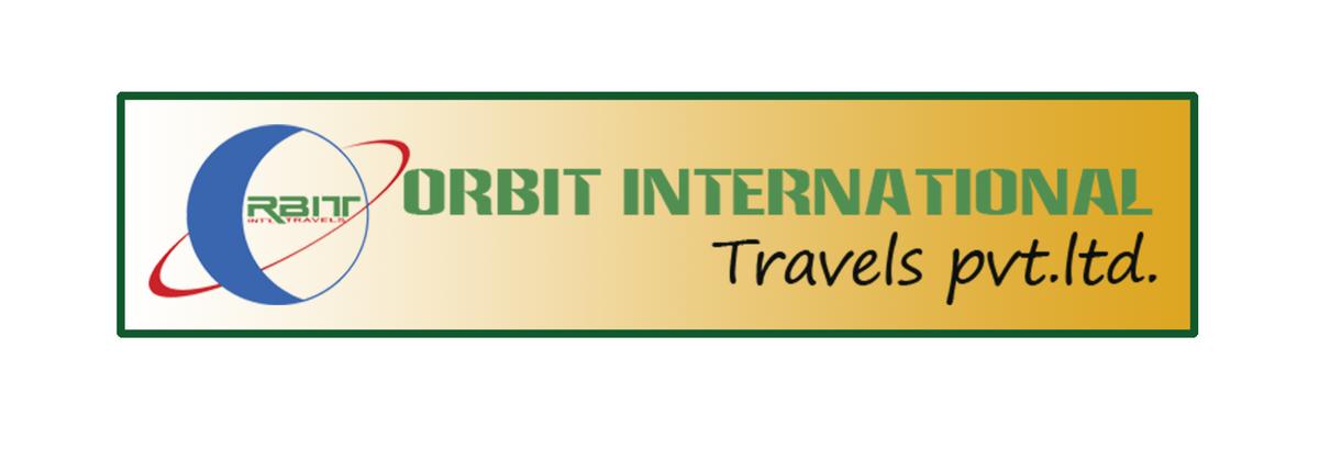 Orbit Nepal
