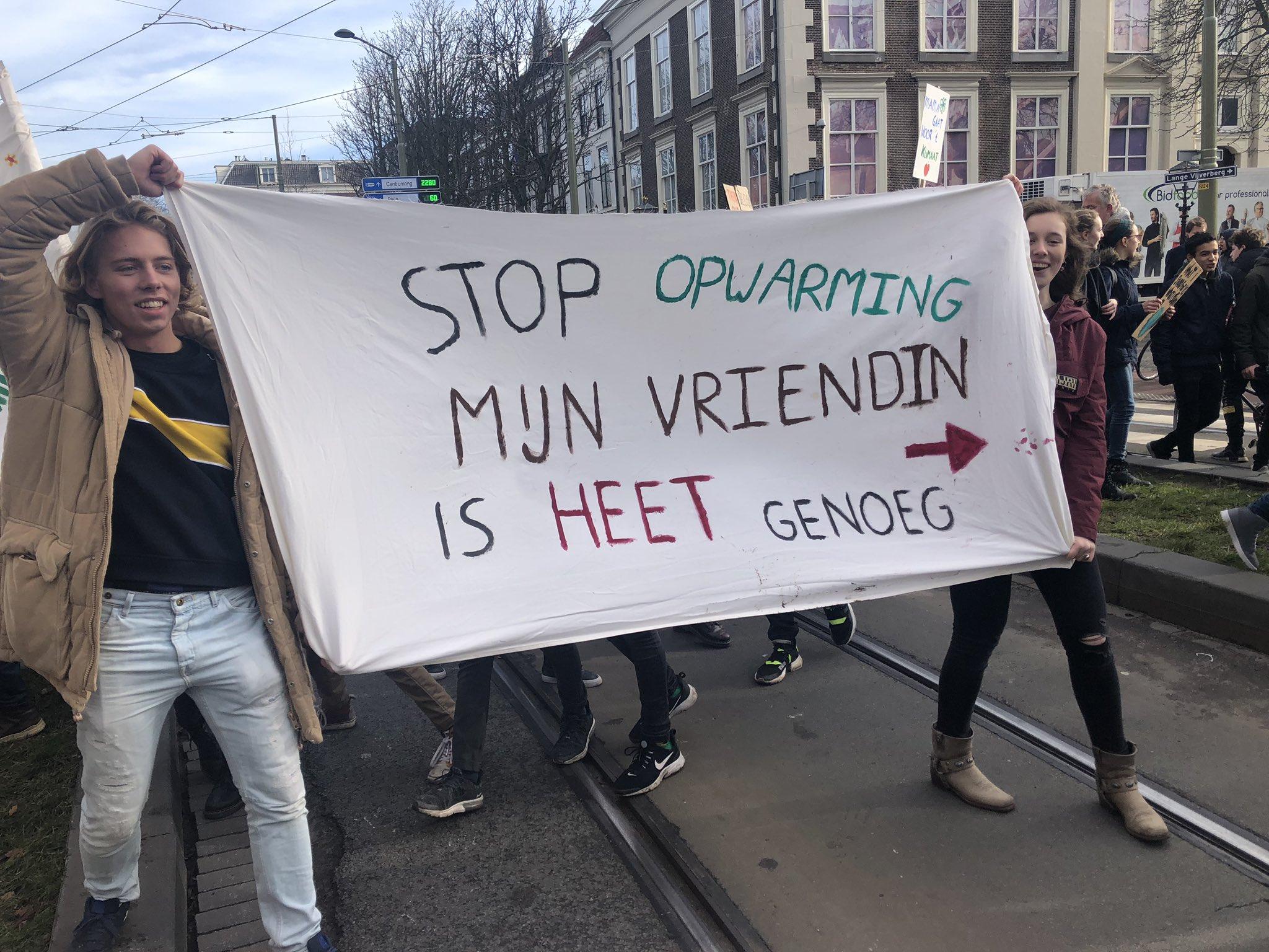 Hier kan Rutte niet over meepraten natuurlijk...