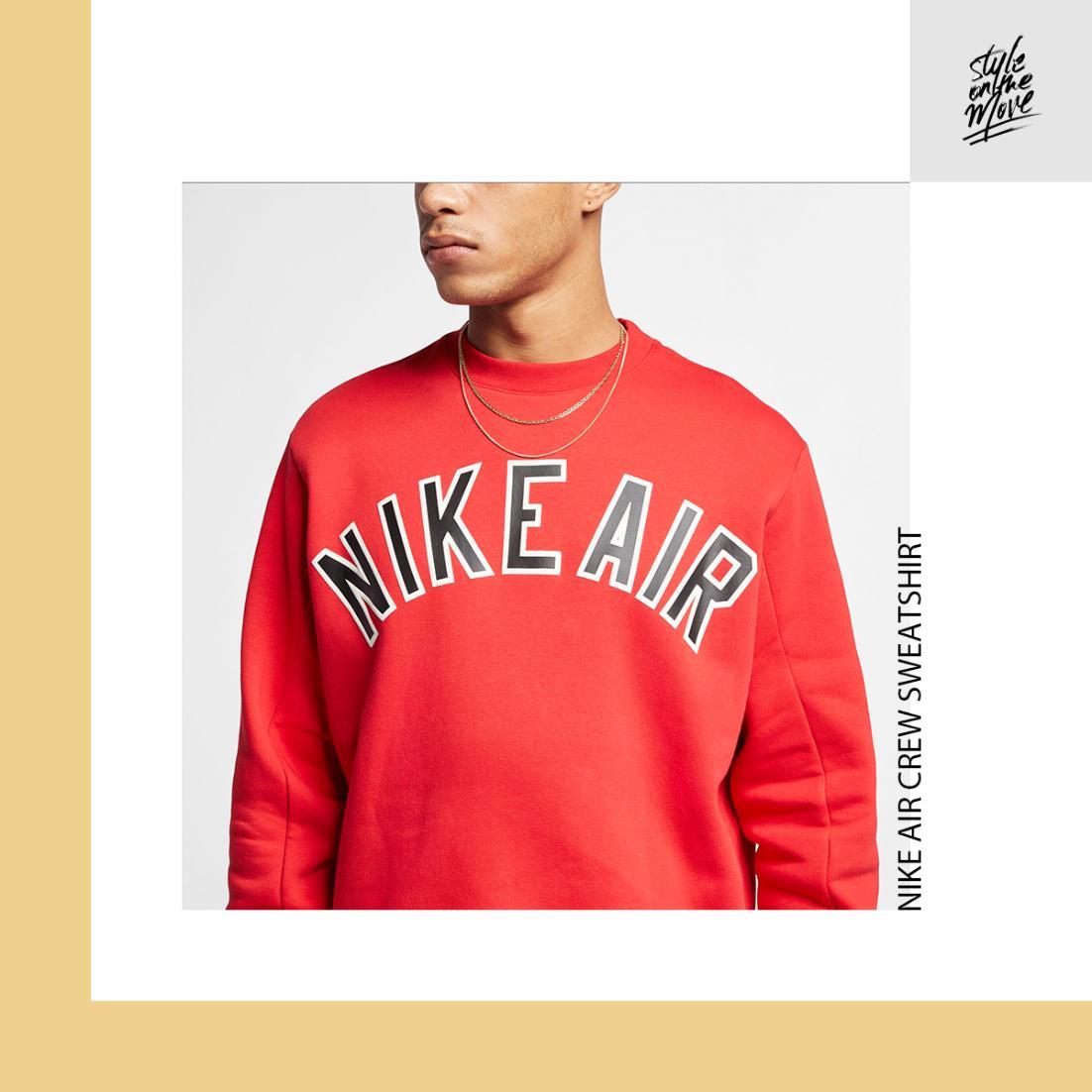 nike t shirts studio 88