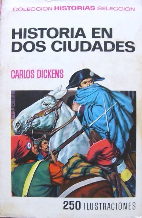 Libros Vintage's photo on #Dickens
