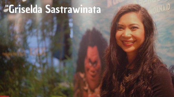 Wanita juga mampu berprestasi, Indonesia memiliki banyak wanita sukses yang bahkan berhasil Go Internasional. Berikut ini adalah 3 diantaranya yang telah dirangkum oleh @Gotraining_coid , siapa aja mereka?  Baca selengkapnya di http://bit.ly/wanitasuksesindo…  #Viral #ViralVideos #lucu
