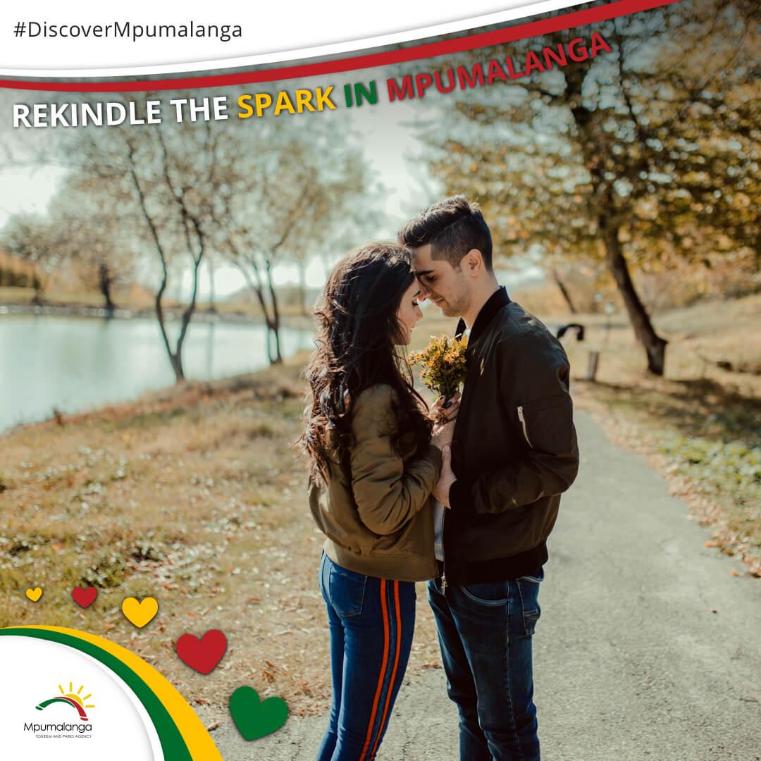 Dating Mpumalangabästa dejtingsajter Wales