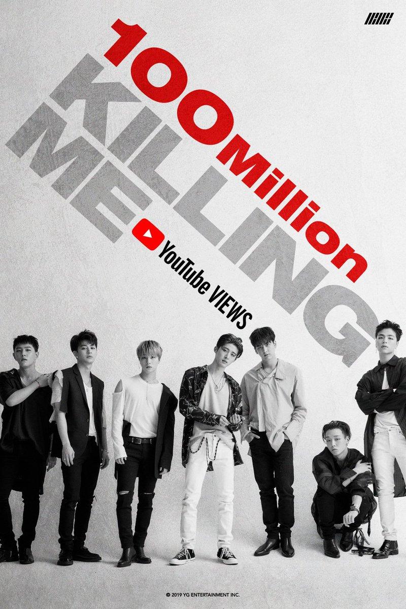 IKON>>> Álbum Welcome Back - Página 6 Dyysb1JU0AEX0iV