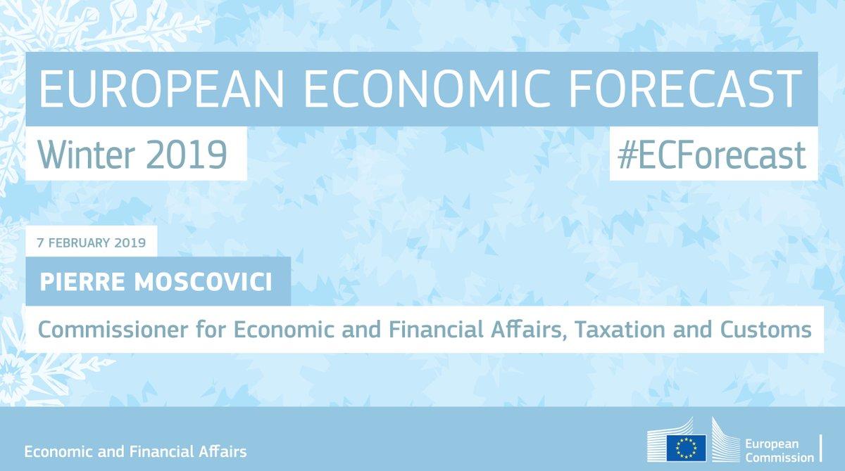 EU Economy & Finance on Twitter:
