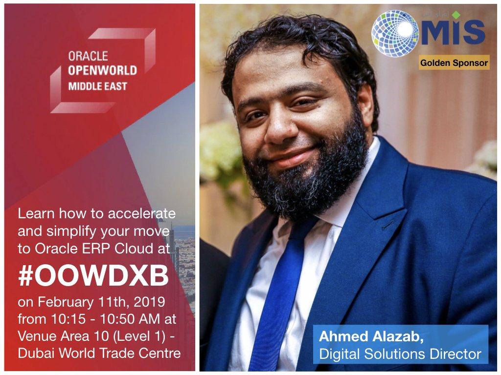 Media Tweets by Al Moammar Information Systems Co