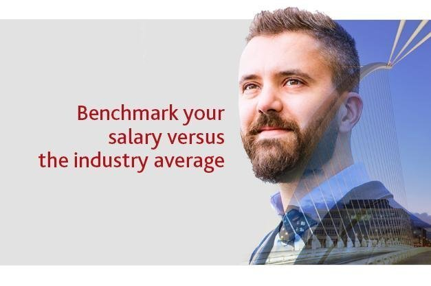 Our Ireland 2019 Salary Guide is now live! Have salary ranges increased in your sector this year?  https://t.co/CCZS1EEfxC   #SalaryGuide #Salary #Hiring https://t.co/FHFGhxhE6o